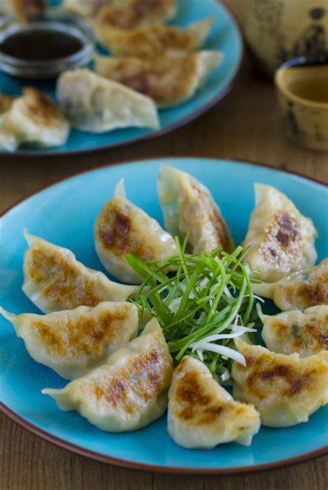 cuisine chinoise recette les 112 meilleures images du tableau cuisine asiatique sur