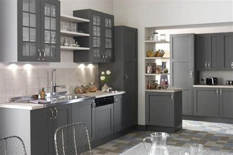 peindre meubles de cuisine comment peindre ses meubles de cuisine