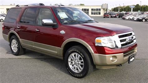 ford expedition  car  sale delaware ford