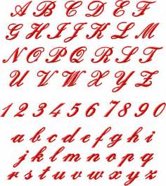 abc design abc designs miniature script embroidery designs 4 quot x4 quot hoop ebay