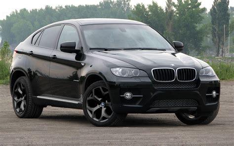 bmw  black style auto projecoes