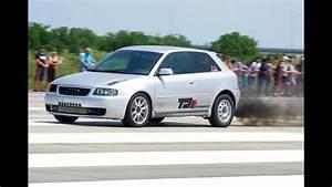 Vw Polo 1 9 Tdi Vs Audi A3 1 9 Tdi