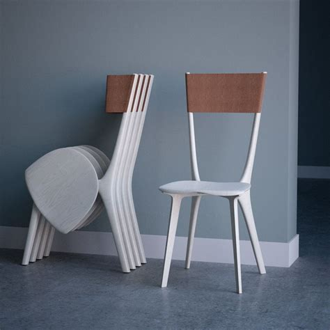 collapsable dining vertically folding chairs folding chairs