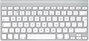 Internationalization - Getting Used To Either Us Or Us-international Keyboard Layout