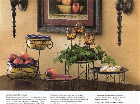 Home Interior Direct Sales :  Home Interiors And Gifts Catalog_00008