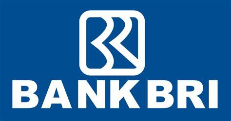 kantor bank bri   indonesia alamat bank