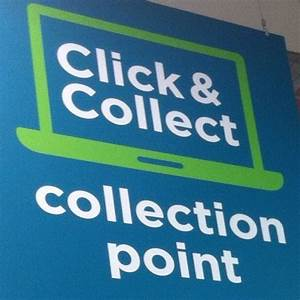 Click Collect : 4 elements of a successful click collect operation ecommpoint ~ One.caynefoto.club Haus und Dekorationen
