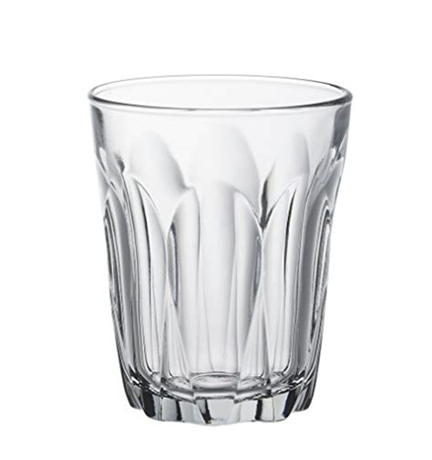 bicchieri duralex duralex collezione provence confezione da 6 bicchieri