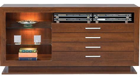 decor bureau comment donner un style minimaliste à votre décoration