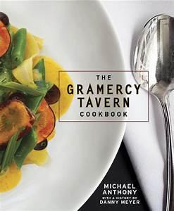 Top 10 Cookbooks of 2013 | StarChefs.com