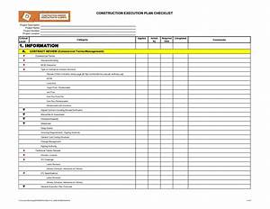 Charming design 15 building maintenance plan template uk for Building maintenance plan template uk