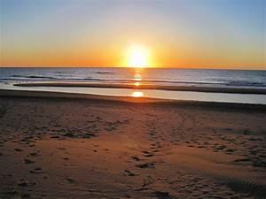 Bilder Am Strand : urlaub in holland an der nordsee am strand in den niederlanden holland ~ Watch28wear.com Haus und Dekorationen