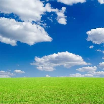 Cloud Planning Landscape Storefront Scientists Nasa Computing