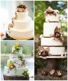 country themed wedding cakes rustic wedding ideas wedding invitations announcements tips
