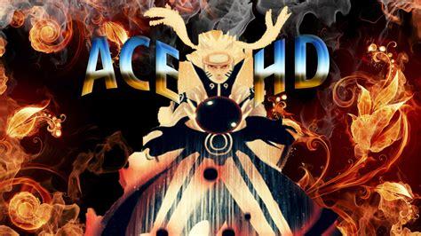 Aceninjaahd Profile Picture Bijuu Naruto By Aceninjaahd On
