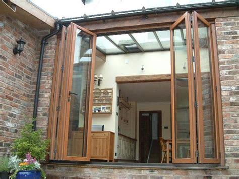 replacing sliding glass door with doors 3 reasons to replace your sliding glass door with