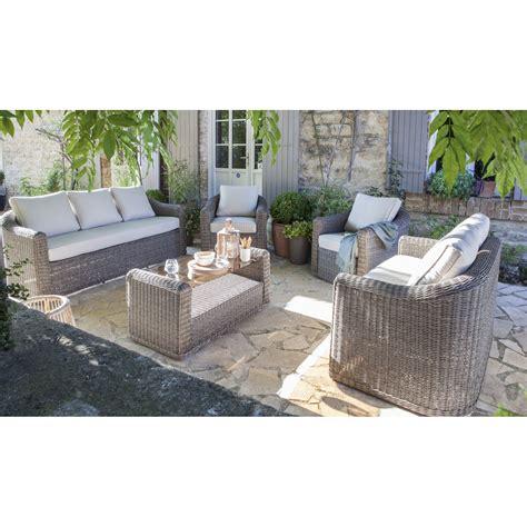 chaise leroy merlin raidro com ensemble table et chaise de jardin leroy