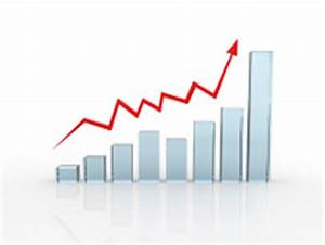 Rendite Aktien Berechnen : die gr te rendite werfen 39 langweilige 39 aktien ab ~ Themetempest.com Abrechnung