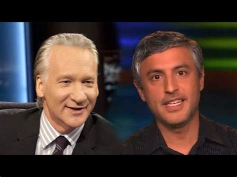 russell brand vs sam harris bill maher vs reza aslan on israel palestine doovi