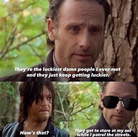 Rick Grimes Crying Meme - rick grimes meme these walking dead memes will make you laugh your guts out 25 best ideas