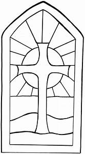 stained glass window template With christmas stained glass window templates
