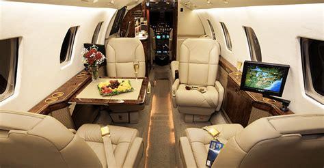 citation x interior design cessna citation vii mid size jet charter