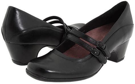 most comfortable womens dress shoes most comfortable shoes comfortable s dress shoes