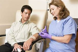 the ultimate medical career supersite medipursuit With become a phlebotomist