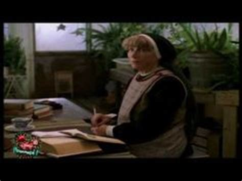 christmas tree journey movie 1996 1000 images about on the and