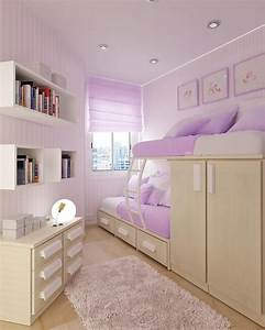 teenage girl bedroom ideas purple mens bedroom interior With interior design for teenager rooms