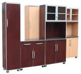 kitchen furniture price kitchen 5 furniture