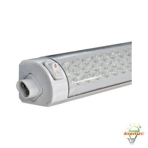 dabmar duf 31 led led cabinet light 4 5 watt