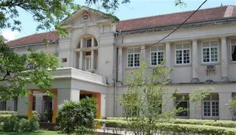 state hospitals  sri lanka national institute  mental