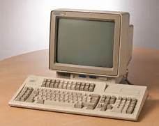 Google Images IBM I ISeries And AS400 Training AS 400 Is Te Benaderen Met Terminals Of Een Terminal Emulator Time Attendance Control Integrated In AS 400 Solution For Time
