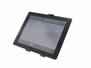 Ständer Für Tablet : system s universal stativ adapter aufsatz halterung st nder f r smartphone tablet system s ~ Markanthonyermac.com Haus und Dekorationen
