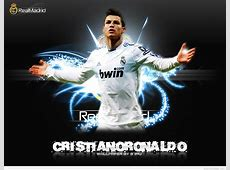 Cool Cristiano Ronaldo Backgrounds & Wallpapers HD