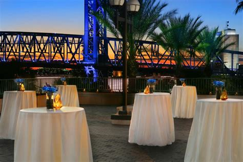 new wedding concierge service at hyatt regency