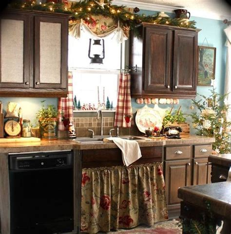 Decorating Ideas For A S Kitchen by 30 Stunning Kitchen Decorating Ideas All