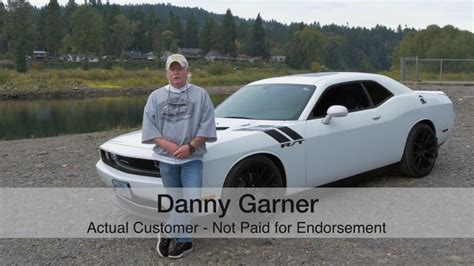 10 Year 100000 Mile Warranty by Seaport 10 Year 100 000 Mile Warranty With Danny On Vimeo