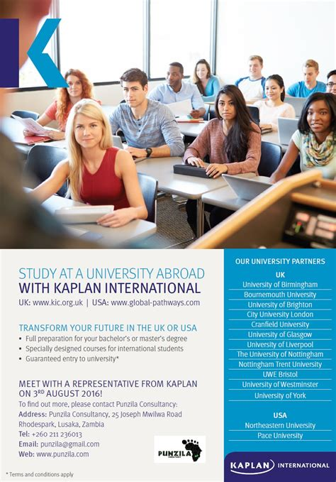 29072016  Study At A University Abroad With Kaplan. Inflation Protected Annuity Film Schools Usa. Wine Club Of The Month Gift Ibm Erp System. Marketing Data Analysis Masters Degree Health. Safari In Kruger National Park. Pest Problems In Apartments St Paul Movers. Supermarket Free Delivery Ac Repair Melbourne. Hotels Around New York Fairpoint Tech Support. Security Cameras At Home Redwood City Dentist