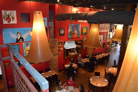 city kitchen chapel hill a weekend in chapel hill carolina in the