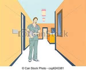 Doctors Office Clip Art