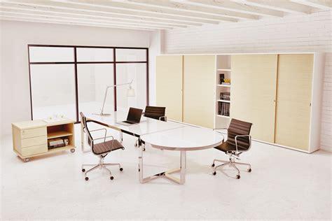 mobilier bureau du mobilier de bureau pour vos nouveaux locaux