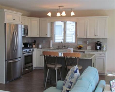 raised ranch kitchen ideas 2 009 raised ranch kitchen design new home pinterest chairs the o jays and open kitchens