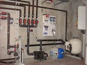 aqua technique annecy constructeur de piscine interieure With piscine miroir a debordement 9 pompe piscine irrijardin vente de pompe pour piscine