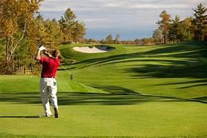 Golf Terminology