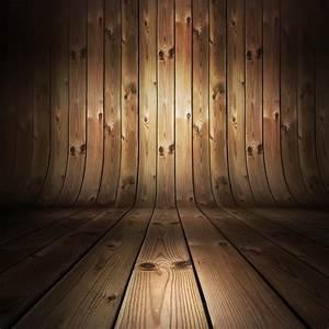 sauna en bois fond d39ecran android With fond d écran parquet