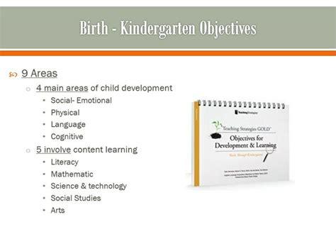 1000 images about preschool teaching strategies gold 305 | dd98e613f31fdb6c80d0570807c2959e