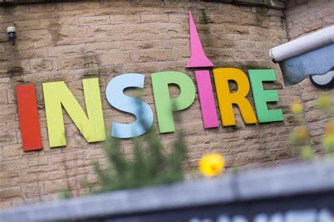 inspire-116   Levenshulme Inspire