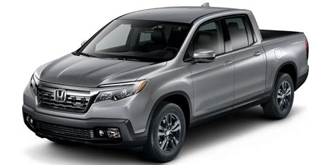 2019 Honda Ridgeline Release Date, Price, Intertior